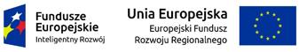 Dotacja unijna